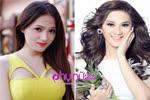 Sau chuyển giới, Hương Giang Idol khác xa Lâm Chi Khanh như thế nào?