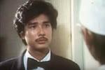 Khối tài sản cực khủng ít ai biết tới của diễn viên Lê Tuấn Anh