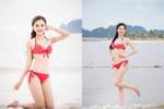 Người đẹp nào sẽ đăng quang Hoa hậu Việt Nam 2016?