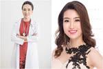 Khuôn mặt của Hoa hậu Mỹ Linh không đạt tỷ lệ vàng