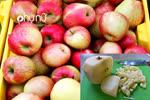 Tại sao nhiều người lại nói ăn táo tốt gấp