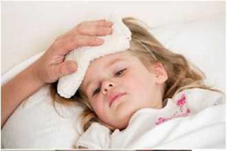 Chỉ đau đầu và nôn trớ - nhưng là dấu hiệu ung thư gây tử vong cao nhất ở trẻ em