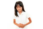 Trẻ em đau dạ dày, coi chừng mắc bệnh ung thư