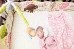 7 thói quen thường ngày của mẹ dễ khiến trẻ tử vong