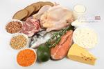 Cho trẻ ăn nhiều chất bổ dưỡng cũng có thể khiến bé suy dinh dưỡng