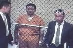 Minh Béo đã nhận những tội gì ở tòa?