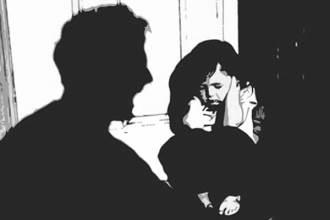 Lời kể quặn lòng của con trẻ bị xâm hại tình dục