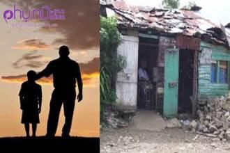 Đưa con tới một vùng quê nghèo, người đàn ông giàu có đã dạy con một bài học tuyệt vời!