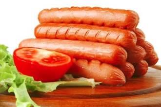 7 thực phẩm không ngờ làm giảm ham muốn