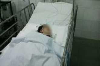 Trẻ bị điện giật phải tháo khớp tay, tử vong vì cha mẹ lơ đễnh