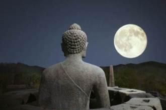 Đức Phật chỉ về 3 điều khi người ta mất đi mới biết, khiến ai nấy đều vô cùng sửng sốt!