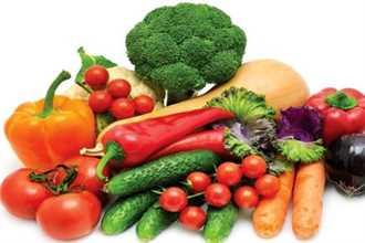 Mẹo loại bỏ thuốc trừ sâu trong hoa quả ai cũng cần biết