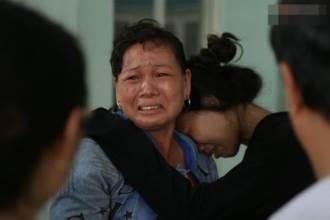 2 cô gái nhảy lầu thoát khỏi đám cháy ở Sài Gòn:
