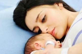Đãng trí sau sinh (Baby blues): Thay vì chủ quan, có dấu hiệu sau phải chữa ngay