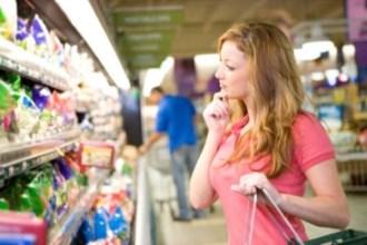 Nguyên tắc chuẩn phải biết khi chế biến thực phẩm để tránh ngộ độc ngày tết