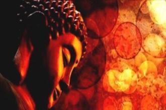 Phật dạy: 7 việc không đáng để