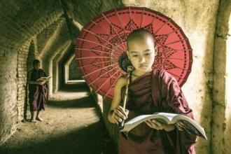 Phật dạy: Cách đối xử cực thâm thúy, khôn ngoan với kẻ phản bội, bạc tình, rất thấm!