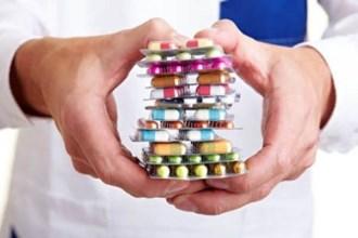 Bệnh nhân 62 tuổi kháng hàng loạt kháng sinh, bác sĩ đau đầu tìm thuốc điều trị