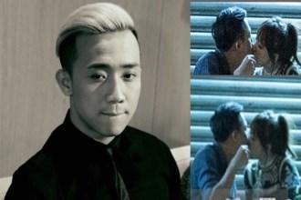 Trấn Thành để Hari Won lạnh lẽo dù chỉ mới cưới chưa đầy một tháng?