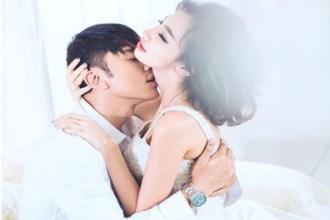 Vì sao phụ nữ thường giấu kín ham muốn ái ân?