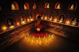 Phật chỉ: Phụ nữ nên làm gì khi bị chồng coi thường, ngoại tình công khai và ruồng bỏ?