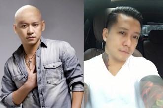 Ca sĩ Tuấn Hưng: Hiện tượng lạ lùng bậc nhất showbiz Việt