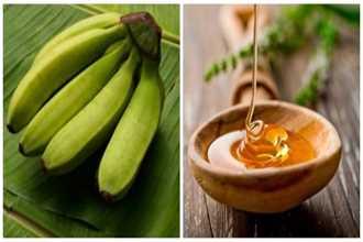 Đau dạ dày cũng khỏi cấp tốc chỉ bằng cách sử dụng mật ong