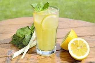 Uống nước này mỗi sáng, giảm cân