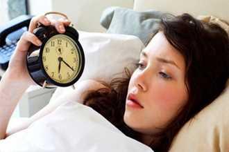 Thói quen buổi sáng khiến bạn chết sớm hơn 15 năm
