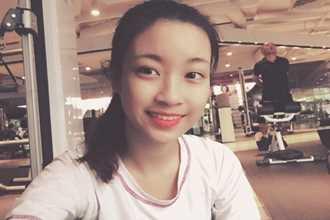 Hoa hậu Mỹ Linh thừa nhận không giỏi nữ công gia chánh