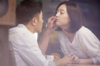 Vì sao đàn ông thương vợ nhưng rất ngại nói ra?