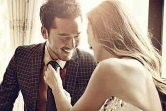 Làm vợ hãy biết nhậu, chồng sẽ hạnh phúc hơn - Ảnh 6