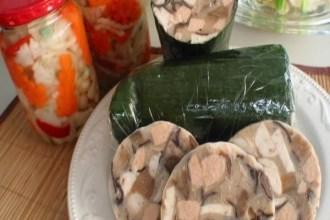 Mẹo hữu ích nhất để bảo quản thực phẩm sau tết