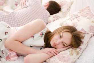 7 lý do khiến chị em đau khi quan hệ, nhất định không được bỏ qua