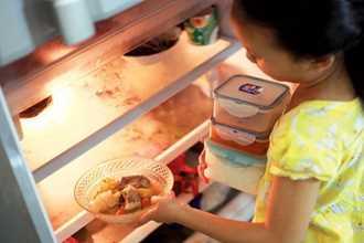 Sai lầm chết người khi bảo quản thức ăn trong tủ lạnh mà nhiều người mắc phải