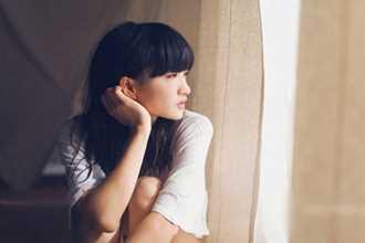 Ứng phó cao tay của vợ trong tình cảnh trớ trêu khiến nhân tình của chồng chạy không ngoái đầu - Ảnh 5