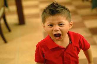 Gợi ý cách khắc phục 10 thói xấu trẻ nào cũng mắc phải khi đi học