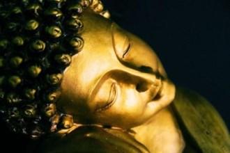 Phật dạy: Người sẵn sàng chịu thiệt là người nhận nhiều phúc báo nhất, người khác nợ bạn ông Trời sẽ trả cho bạn