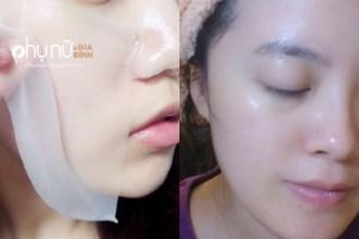 Phụ nữ Nhật ngày nào cũng bôi thứ này lên mặt để 40 da vẫn đẹp như gái 18