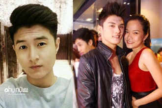 Em trai Lâm Vinh Hải tuyên bố sốc về chị dâu sống chung nhà hơn 6 năm