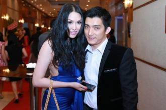 Bị Phi Thanh Vân tố 'nợ 60 triệu không chịu trả', Bảo Duy vẫn bình thản