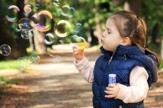 3 tính cách của trẻ bố mẹ cần sửa sớm, nếu không sẽ rất nguy hiểm