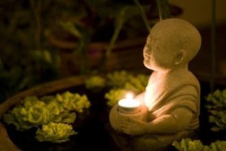 Phật dạy: Đây là phiền não lớn nhất cuộc đời con người, không buông bỏ được đừng trách bi ai!