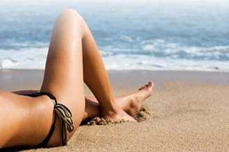 Trang bị ngay những kiến thức này nếu bạn không muốn vùng kín nhiễm bệnh nặng trong kỳ nghỉ hè