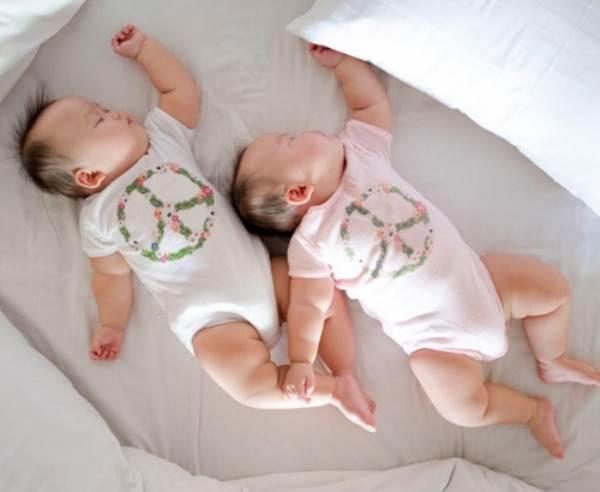 Cho con ngủ bao nhiêu tiếng một ngày để chân dài như ý? - Ảnh 1