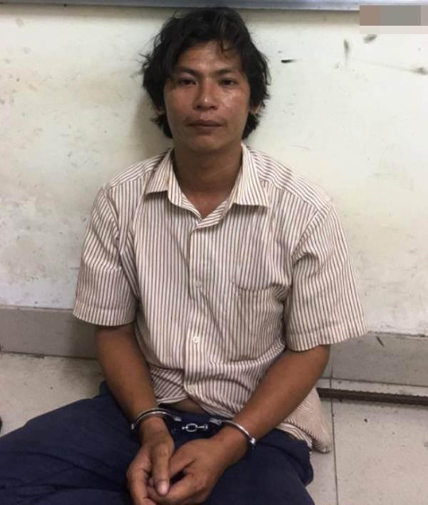 Bảo vệ ở Sài Gòn bị đánh chết vì nói 'Tôi không biết' khi nhóm thanh niên hỏi đường - Ảnh 2