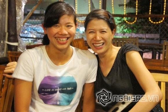 Chân dài Việt xuống sắc nhanh nhất sau khi lấy chồng, sinh con - Ảnh 18