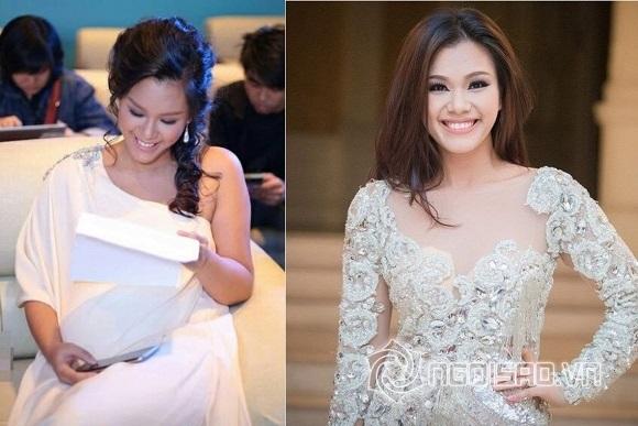 Chân dài Việt xuống sắc nhanh nhất sau khi lấy chồng, sinh con - Ảnh 28