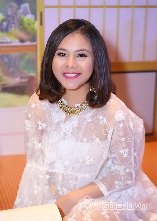Chân dài Việt xuống sắc nhanh nhất sau khi lấy chồng, sinh con - Ảnh 32