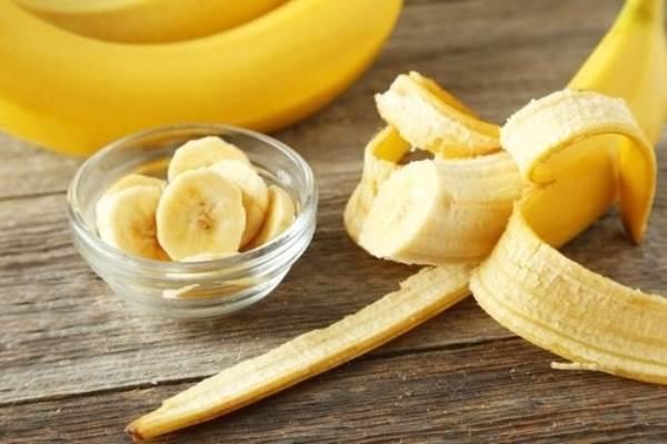 Top 11 thực phẩm lý tưởng, giàu dinh dưỡng dành cho bữa ăn sáng của trẻ - Ảnh 2